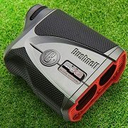 Top 5 Combination Golf & Hunting Rangefinder In 2021 Reviews