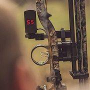 Best 5 Crossbow Mounted Rangefinders To Buy In 2021 Reviews