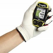 Best 5 Golf & GPS Rangefinder You Can Find In 2021 Reviews