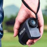 Best 5 Golf Laser Rangefinder For Your Needs In 2020 Reviews