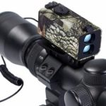 Best 5 Rangefinder For Hunting In 2020 Review & Buying Guide