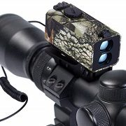 Best 5 Rangefinder For Hunting In 2021 Review & Buying Guide