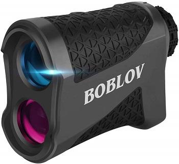 Boblov Golf Rangefinder