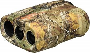 Bushnell 202208 Rangefinder