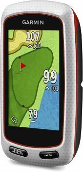 Garmin G7 Golf Course GPS