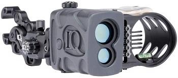 IQ Define Bow Sight With Rangefinder