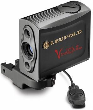 Leupold Vendetta Rangefinder