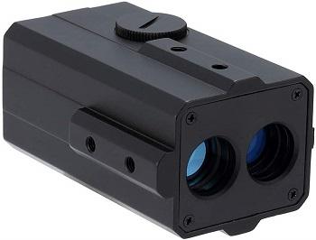 Uineye Mini Rangefinder review