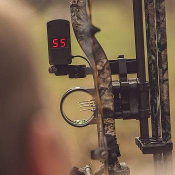 crossbow-rangefinder