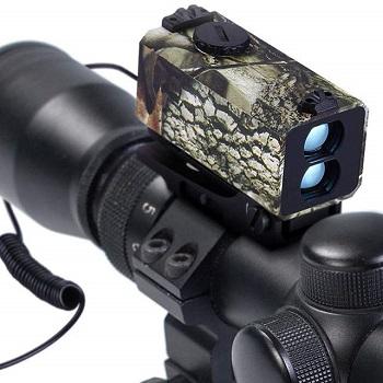 rangefinder-for-hunting